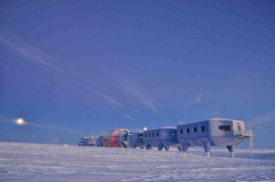 antarctica-building-1024x680