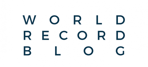 worldrecordblog