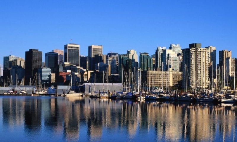 vancouver_960-373